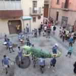 La Festa Major de Castellvell del Camp arriba carregada de novetats