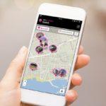 Cambrils mostra els atractius culturals i històrics de la vila en un plànol interactiu en línia