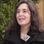 Reconeixement internacional a la física Marta Sales-Pardo per la seva recerca sobre xarxes