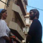 El Serrallo no tindrà enguany Festes de la Verge del Carme per 'prudència' davant la pandèmia