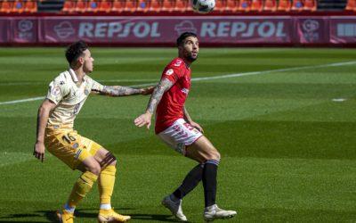 El Girona substituirà l'Espanyol al Trofeu Ciutat de Tarragona