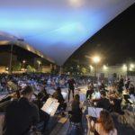 Aquest dissabte a la Pobla, concert i trobada de Mikel Erentxun amb els seus seguidors