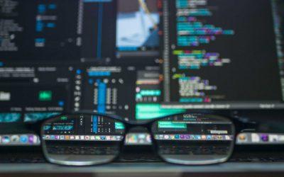La URV serà un node de la infraestructura d'anàlisi de dades de recerca en ciències socials més important d'Europa