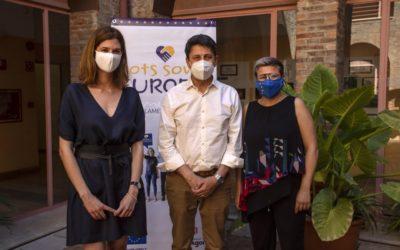 Tarragona es manté en el radar de la Unió Europea
