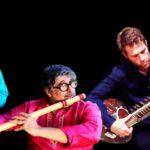Els Pallaresos viurà el 17 i 18 de juliol el Primer Festival de Músiques del Món
