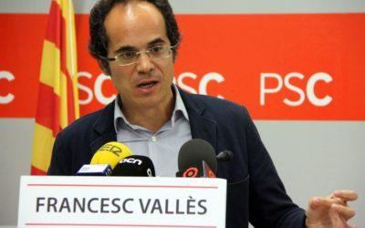 El reusenc Francesc Vallès serà nou secretari d'Estat de Comunicació
