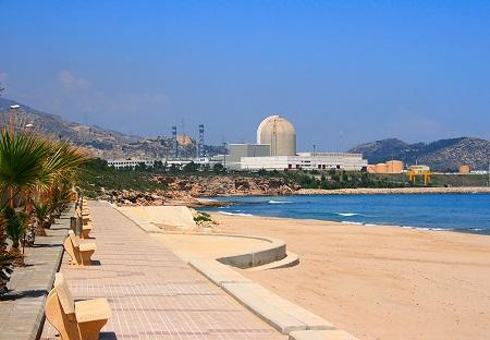 Els municipis nuclears rebutgen la construcció de nous magatzems 'individualitzats' de residus