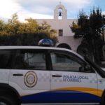 Detingut a Cambrils un veí de Mataró acusat de cinc robatoris en interior de vehicles