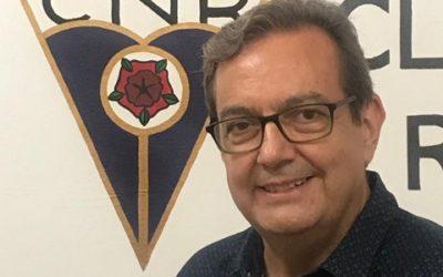 Isidre Guinjoan seguirà com a president del CN Reus Ploms