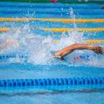 Tarragona obre les inscripcions a les activitats aquàtiques a les piscines municipals