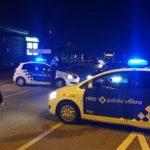 Set actes d'incompliment del confinament a Reus, que supera encara els 400 casos per 100.000 habitants