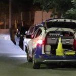 Detingut un jove de 22 anys a Cambrils per agredir a la seva parella, una dona de 39