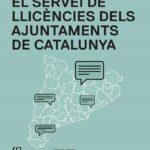 El servei de llicències d'obres de Reus, el més ben valorat de Catalunya, mentre que el de Tarragona suspèn