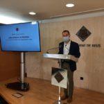 Reus inicia una nova campanya d'adopció i prevenció de l'abandonament d'animals
