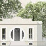 El Mas Totosaus de Reus serà rehabilitat com a espai administratiu