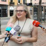 El PSC de Tarragona reclama renovar el Pla de Mobilitat Urbana Sostenible