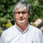 Marc Tarragó, nou president de l'Associació Costa Daurada Destinació de Golf i Pitch & Putt