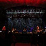 El Festival Internacional de Música de Cambrils clou la 46a edició amb el concert de l'Orquestra Simfònica del Vallès