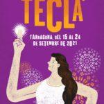 Canvis en les dates de distribució d'invitacions de Santa Tecla