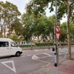 L'Ajuntament de Cambrils inicia l'anàlisi per elaborar el nou Pla de Mobilitat Urbana Sostenible