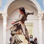 Tarragona celebra el 18 de setembre La Nit del Patrimoni