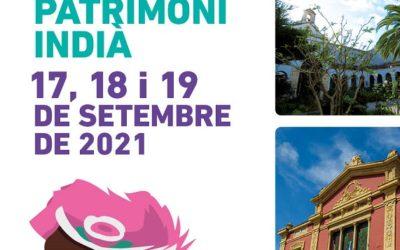 Torredembarra posa en valor el seu passat Indià amb un ampli programa d'activitats del 17 al 19 de setembre