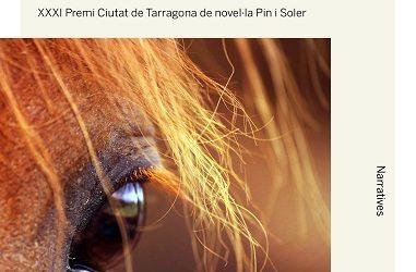 Casa Canals acull dimarts la presentació de l'obra 'Els Culpables', guanyadora del Pin i Soler