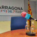 Tarragona Ràdio i Ajuntament impulsen una sèrie de podcast dedicats als 700 anys de l'arribada del braç de Santa Tecla