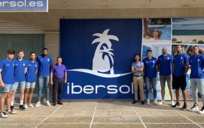 Ibersol i CBT, junts una temporada més