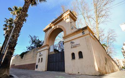L'Ajuntament de Reus inicia les obres de millora de La Palma