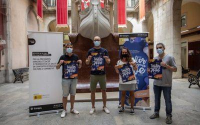 La Tardor Tarragona Jove arriba amb 75 propostes educatives, lúdiques i culturals