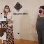 L'Ajuntament de Reus inverteix 3 MEUR en un nou aplicatiu informàtic per millorar la gestió tributària