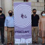 El Festival Psicurt omplirà Reus i Tarragona de cinema i debat sobre la salut mental