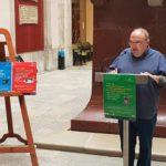 El futur contracte de la brossa de Tarragona recollirà opinions de veïns, entitats i agents empresarials