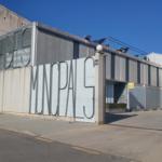 L'Ajuntament de Reus renova la flota de vehicles de les Brigades Municipals