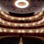 A la venda els abonaments del Teatre Fortuny
