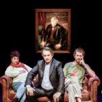 Riudoms presenta una programació amb 14 espectacles des de l'octubre fins al maig