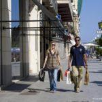 Comença el procés d'adhesió a la campanya de Bons Comerç Tarragona