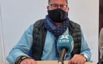 Prímicia: La implosió de la SAD Reus Deportiu acaba repercutint en la Cultural Bonavista