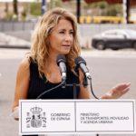 Madrid suspèn la inversió de 1.700 MEUR per a l'ampliació del Prat però garanteix la intermodal de Reus