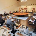 El Govern declara d'interès social la restauració dels Prats d'Albinyana de Vila-seca