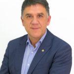 La presidenta de la Diputació i l'alcalde d'Alforja inauguren la nova llar d'infants municipal La Ribeta