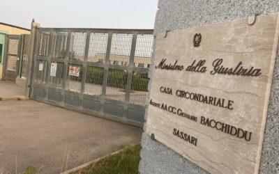 Puigdemont declararà avui a les 14h a la Cort d'Apel·lació de Sàsser, que ha decidir sobre la seva detenció