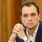 El secretari general d'infraestructures aposta perquè Vila-seca aculli la futura estació intermodal
