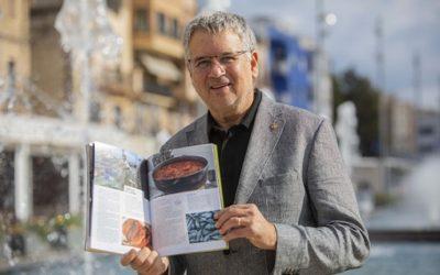 Publicada la Guia Gastroturística de les Ciutats Patrimoni, amb Tarragona com a una de les quinze ciutats protagonistes