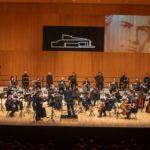 AGENDA: El Teatre Fortuny comença la programació del nou trimestre amb l'Orquestra Simfònica de Sant Cugat