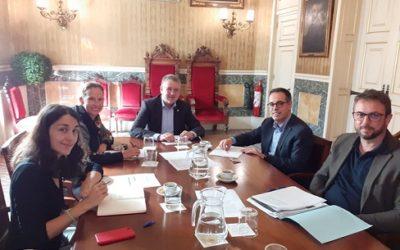 Tarragona tindrà una Mesa d'emergència social