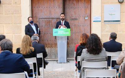 La Generalitat injecta 216 MEUR en polítiques d'ocupació per a joves