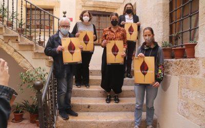 La Tardor Literària de Tarragona recupera la normalitat prepandèmica i posa en valor els autors locals