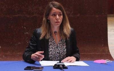El no d'ECP a la pujada d'impostos deixa el govern de Tarragona sense suports per aprovar els pressupostos